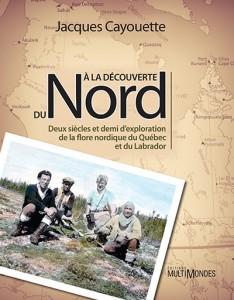 Decouverte_du_Nord-J.Cayouette