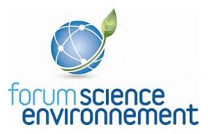 ForumScienceEnvironnement